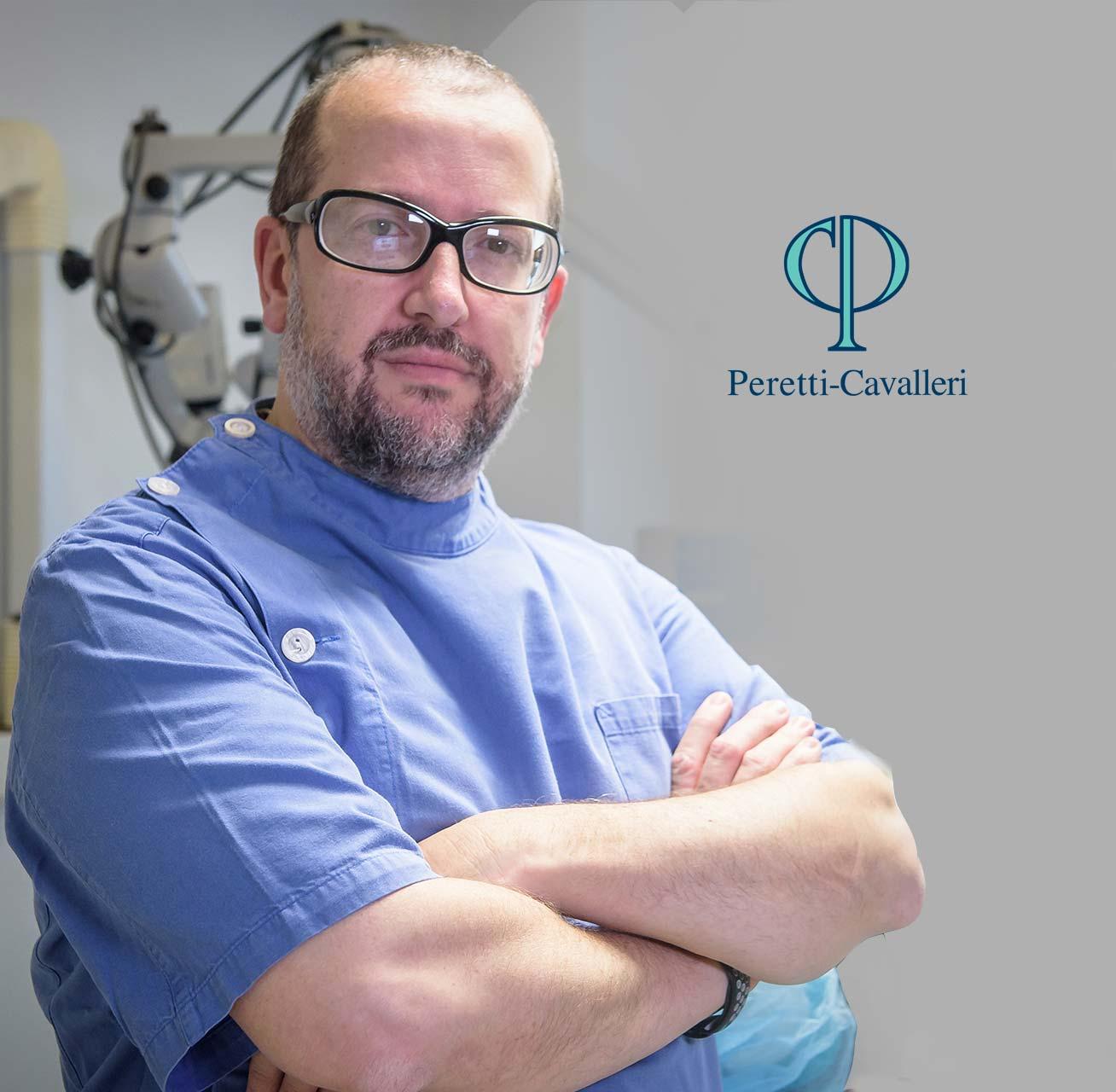 dott paolo lovato studio dentistico verona