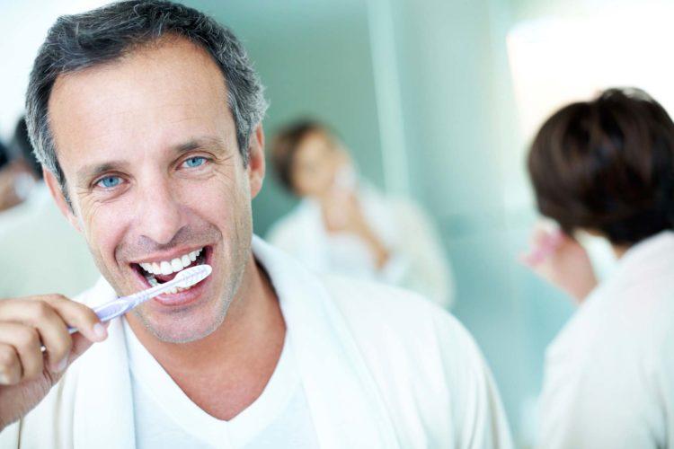 igiene_orale dentista verona