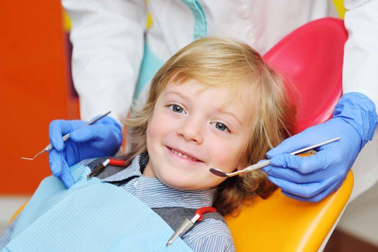 dentista_per_bambini_verona